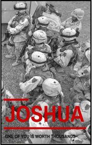 Joshua Pic