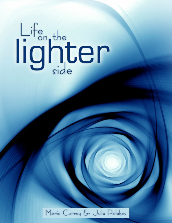 LighterSide_ColorCover