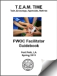 TEAM guide, all pgs, spring 2013, Polk Pic 2