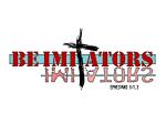 Be Imitators JPEG_thumb