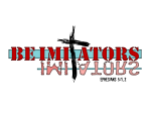 Be Imitators JPEG_thumb