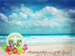 beachside PWOC