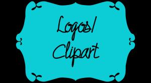 Logos_clipart