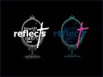Reflect Christ Thumb