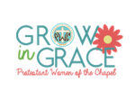 GrowInGrace Thumb