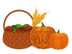 Harvest PWOC Thumb