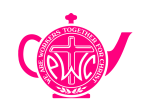 Pink PWOC Teapot Thumb