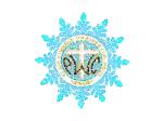 Snowflake thumb