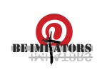 Be Imitators Pinterest
