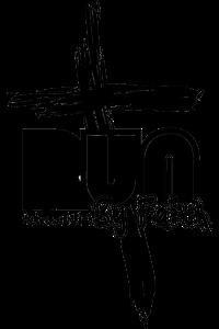 Benning Logo B&W empty