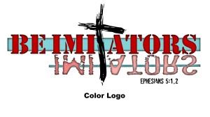 color logo thumb.png