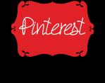 Pinterest gift