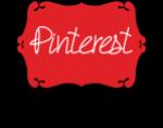 Pinterest Pres