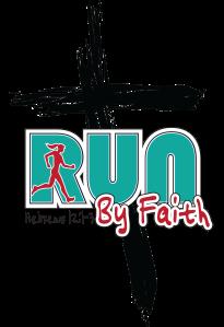 RunByFAith7