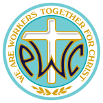 PWOC Logo Large 2