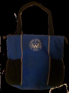 LAuren's Bag