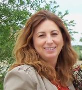 Karlena de la Cruz
