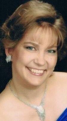 Lori Newbauer