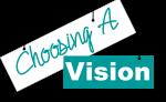 ChoosingAvision