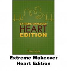Heart Makeover 3