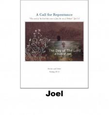 Joel 3