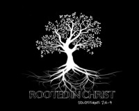 Rooted_Graphic_4