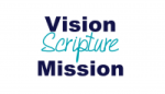 VisionScriptureMission