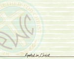 Greenstripe_logo_letteringless