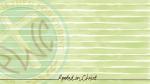 Greenstripe_logo_wide_lettering