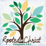 Rooted In Christ Logo_no words