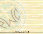 Yellowstripe_logo_lettering
